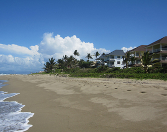 Cabarete (Dominican Republic)