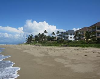 Cabarete (Dominican Republic)