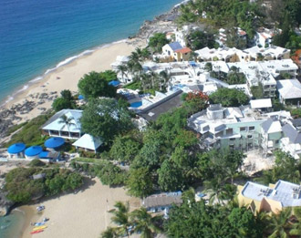 Sosua (Dominican Republic)